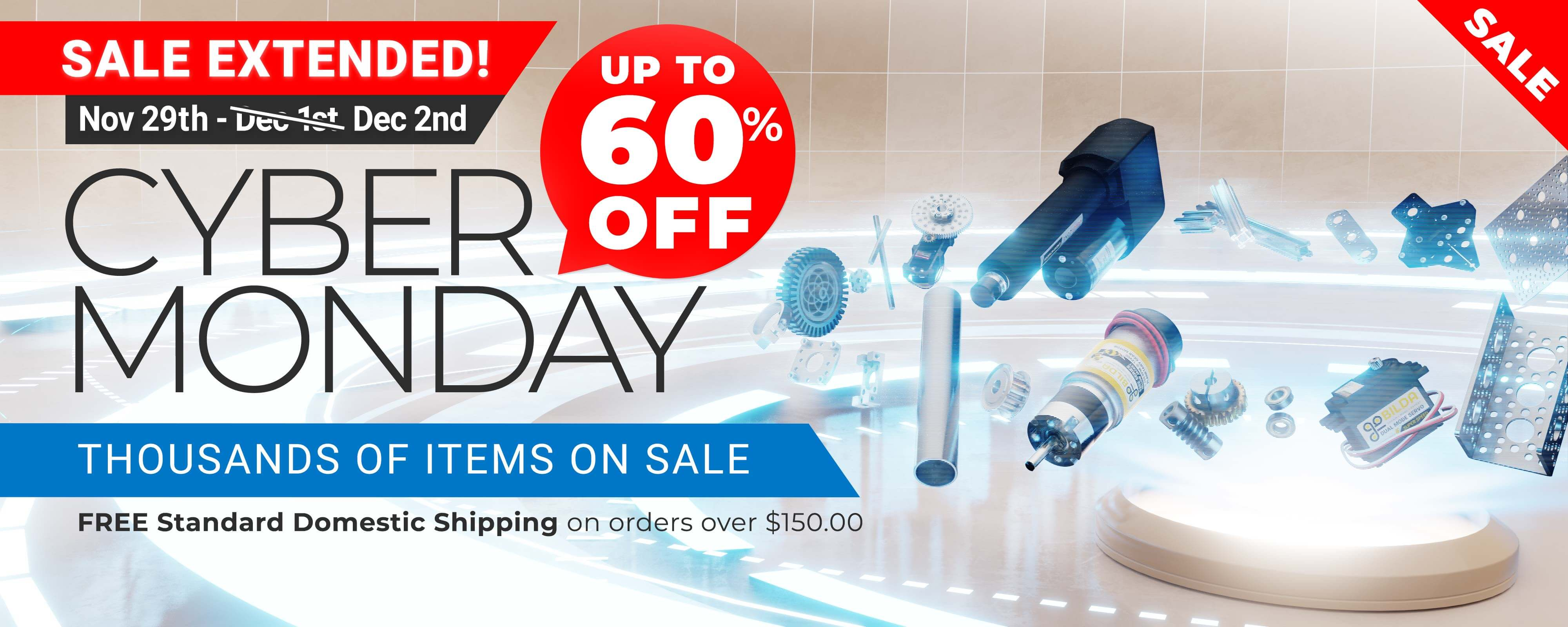 CyberMonday-SC_4000x1600_Sale-Extended.jpg